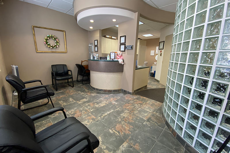 Dentist in San Francisco, Cosmetic Dentistry and Dental implants, CA 94112